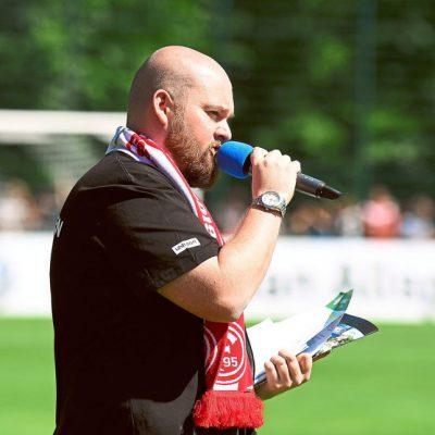 DFB-Pokal-002