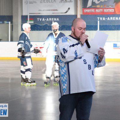inline_skaterhockey_tva-krefeld_img_4601